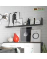 Zingaro Wall Shelf 133 cm
