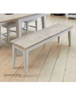 Baumhaus Signature Dining Bench (150)