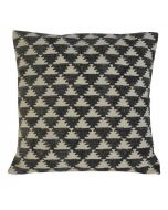 Durrie Cushion