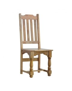 Granary Royale Chair (Set of 2)