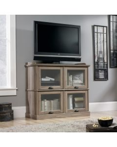 Teknik Barrister Home TV Stand