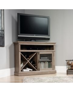 Teknik Barrister Home Corner TV Stand