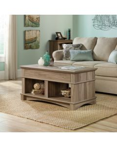 Teknik Barrister Home Lift Up Coffee Table