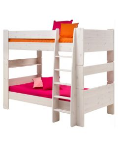 Steens For Kids Bunk Bed In Whitewash