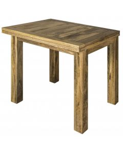 Granary Royale Oblong Butterfly Dining Table