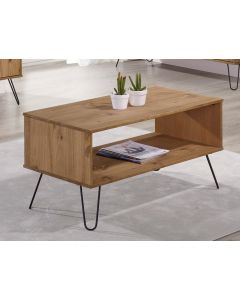 Core Products Augusta Open Coffee Table