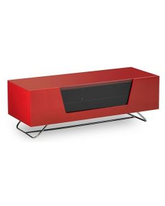 Alphason Chromium 2 Cantilever CRO2-1200BKT-RE Red