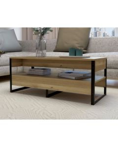Core Products Brooklyn Coffee Table