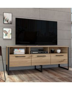 Core Products Brooklyn Wide Screen TV Stand