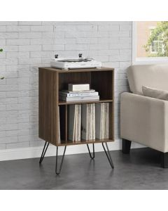 Concord turntable stand at Price Crash Furniture