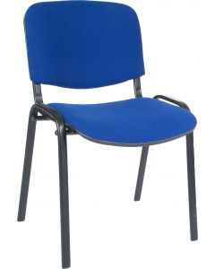 Teknik Conference Chair ( 1-5 UNITS )