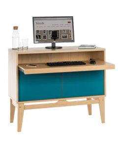 Teknik Contemporary Bureau