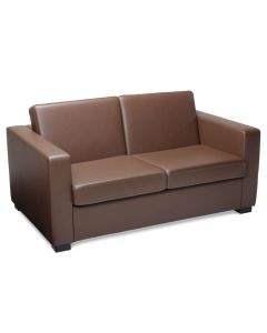 FORT Sofa – ZA.296C – Brown