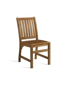 HARDY Side Chair – ZA.497C