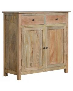 Sideboard With 2 Drawers And 2 Cabinets