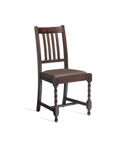 MARRO Side Chair – ZA.496C