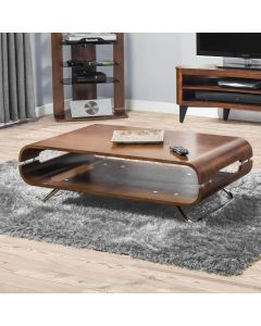 Jual Furnishings Stockist Jual Furniture